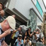 韓国が徴用工問題で日本へ損害賠償請求するのはありえない!安倍首相の対応とは?