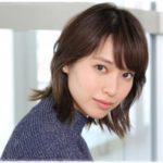 戸田恵梨香の痩せすぎた理由は大恋愛?現在と昔を画像で比較してみた