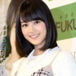 生田絵梨花はお金持ちのお嬢様だった!幼少期の習い事が多すぎ&家族や親戚もエリート揃い
