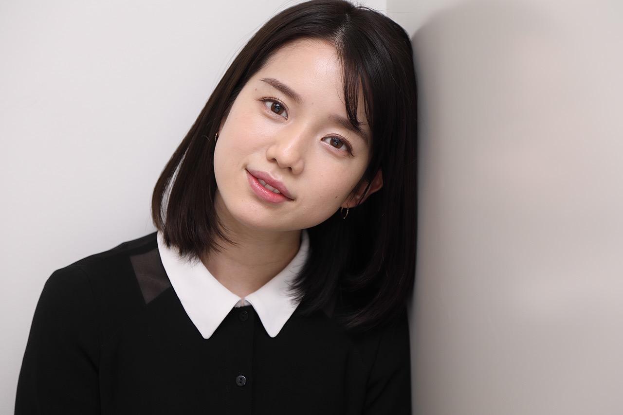 ワンオク 弘中 アナ