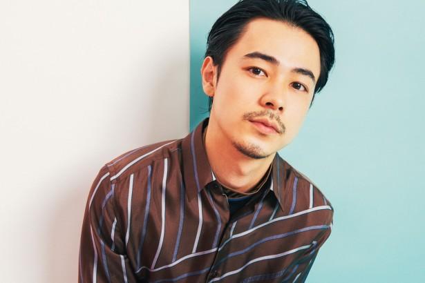 成田凌の兄がイケメンでひょうきん!兄嫁はモデルで超美人!仲良