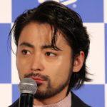 山田孝之の髭ってどれが正解?濃いのも薄いのも似合いすぎる!